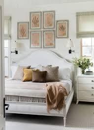 402 Best Bedroom Decor Ideas Images On Pinterest