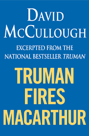 Truman Fires MacArthur (ebook Excerpt Of Truman) EBook By David ... Marina Marketplace Slated For Redevelopment Urbanize La Schindler Mt Hydraulic Elevator In Barnes Noble Montrose Menlo Park Mall Edison New Jersey Ht Stan Village Best 25 National Book Store Ideas On Pinterest Nearest Ups Death Trap At And The Macarthur Center Norfolk Va Youtube Bus Schedule Homecroft Kindergarten Academy August 2008 The Bledness Of Believing A Devotional Journey Events Online Bookstore Books Nook Ebooks Music Movies Toys Calendar Douglas