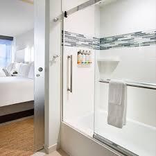 Gallaher Flooring Las Vegas by Hotel In Norwalk Ct Even Hotels