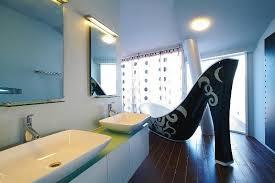 istrien pula moderne luxusvilla mit swimmingpool