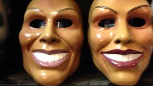 Purge Anarchy Mask For Halloween by Images Of The Purge Halloween Mask Halloween Ideas