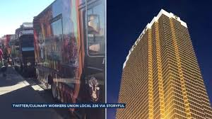 Food Trucks Create Wall Around Trump Hotel In Las Vegas | Abc7.com Cookies Las Vegas Strip The Cookie Bar Food Trucks 360 Trucknyaki Truck Wrap Geckowraps Vehicle Wraps Foodtruck Dtown Celebrates Third Thursday Photos Kona Ice Trilogy Roaming Hunger Dude Wheres My Hotdog Is A Nevada Catering Despite High Fees And Competion From Street Vendors 13 Things To Do In This Week For July 1319 Streats Youtube How To Start In Nv