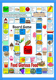 Best 25 English Games For Kids Ideas On Pinterest