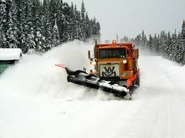 Everything You Need To Know About East Kootenay Highway Winter ... Western Proplow Series 2 Snplow Western Products Tips For Driving Safely With Snplows Terracare Associates What Contractors Need To Know Ge The Right Snow Removal Equipment Snow Plow On 2014 Screw Page 4 Ford F150 Forum Community Of Rc Toy Plow Trucks Best Truck Resource Fisher Ht Half Ton Fisher Eeering Allnew Adds Tough New Prep Option Across All Driver Gets Dwi Lawyers In Nj Amazoncom Bruder Mack Granite Dump Blade Hts Halfton Preserved 1983 Gmc High Sierra