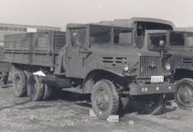 Military Items | Military Vehicles | Military Trucks | Military ... 7 Used Military Vehicles You Can Buy The Drive Nissan 4w73 Aka 1 Ton Teambhp Faenza Italy November 2 Old American Truck Dodge Wc 52 World Military Truck Stock Image Image Of Countryside Lorry 6061021 Bbc Autos Nine Vehicles You Can Buy Army Trucks For Sale Pictures Vehicle In Forest Russian Timer Agency Gmc Cckw Half Ww Ii Armour Soviet Stock Photo Royalty Free Vwvortexcom Show Me