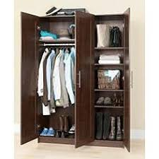 jaclyn smith armoire 2 together to get current storage 59 25 h x