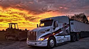 WBT Trucking Into 2017 - YouTube Williams Bros Truckinghazlehurst Ga Christopher Duffin Truck Driver Selfemployed Linkedin Waves Machines Trucker Cap For Women Erjha03479 Roxy Truckin Erjha03248 Whitecourt Star Ab Classifieds Jobseducation Webethirsty Futuremade Studio H R Transport Page 21 British Expats Brothers Trucking Inc Wbt Trucking Youtube Kingsmill Bread Products Being Delivered To Fleetwood In An Iveco Kinard