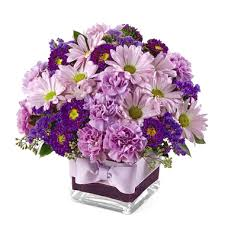FTD Thoughtful Expressions Deluxe 4859D Florist Delivery in