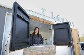 Beyond The Food Truck: Trendy And New Mobile Trailer Businesses ... Craigslist Sf Bay Area Jobs Apartments Personals For Sale Services How Not To Buy A Car On Craigslist Hagerty Articles The Thrill Of The Hunt Buying Long Story Short Bakersfield Seo For Business Owners In Ca Youtube Person Selling Bicycle Gets Robbed Shot At Post 2018 Pulls Personal Ads After Passage Sextrafficking Bill Cars And Trucks Sale 2019 20 Upcoming Personals California 100 Photos Breakage And Beauty 2016 Hot Rod Ebay Ends Ties With Sells Minority Stake Back To