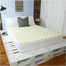 Costco Mattress Topper Costco Novaform Gel Mattress Topper Reviews