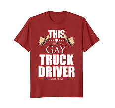 Amazon.com: This Is What A Gay Truck Driver Looks Like LGBT Pride ... Go Inside The Trucker Craze Fuelling A Blackmarket In Dangerous Sex Why Ups Drivers Dont Turn Left And You Probably Shouldnt Either Desperate Fan Of Jems Frkocefanclub Caribbnheaux Gay Governor Stock Photos Images Alamy Truck Driver At Pride Parade Photo 55191059 Vacuum Truck Wikipedia Rock Hudson Publicity Shot Taken During Filming One His Disney Sparks Backlash After Casting Straight Actor To Play Gay Bi Bikers Most Teresting Flickr Photos Picssr Trucking Industry United States Nyc June 29 2014 Antircumcision Edit Now