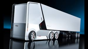 Trucks : 10 Amazing Future Trucks - The Future Of Trucking - YouTube Iveco Ztruck Shows The Future Iepieleaks Selfdriving Trucks Are Going To Hit Us Like A Humandriven Truck 7 Future Buses You Must See 2018 Youtube Daf Chassis Concept Torque This Freightliner Hopeful Supertruck Elements Affect Design Of Trucks Mercedesbenz Showcase Their Vision For 2025 Trucking Speeds Toward Selfdriving The Star 25 And Suvs Worth Waiting For Picture 38232 Four