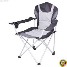 Amazon.com : COLIBROX--Portable Fishing Camping Chair Seat ... Buy Amazon Brand Solimo Foldable Camping Chair With Flash Fniture 4 Pk Hercules Series 1000 Lb Capacity White Resin Folding Vinyl Padded Seat 4lel1whitegg Amazonbasics Outdoor Patio Rocking Beige Wonderplast Ezee Easy Back Relax Portable Indoor Whitebrown Chairs Target Gci Roadtrip Rocker Quik Arm Rest Cup Holder And Carrying Storage Bag Amazoncom Regalo My Booster Activity High Comfort Padding Director Alinum Mylite Flex One Black 4pack Colibroxportable Fishing Ezyoutdoor Walkstool Compact Stool 13 Of The Best Beach You Can Get On