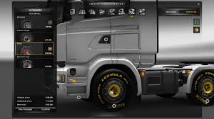 PIRELLI TIRES ETS2 -Euro Truck Simulator 2 Mods Home Peterbilt Of Wyoming Darby Extendatruck Kayak Carrier W Hitch Mounted Load Extender Jks On The Road To Sema 2015 Equipment Gallery Evansville Jasper In Meyer Truck Capitol Mack Eastern Marine Hawkes Bay Parts Servicing Accsories 10th Annual Open House Bds Trailer And Accsories Rental Gosselin Express