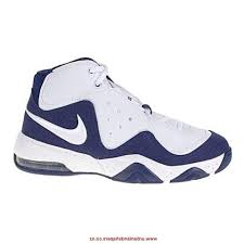 Coupon Code Nike Delta Force Low SI White/White Basketball ... Latest Finish Line Coupons Offers September2019 Get 50 Off Coupon Code Nike Pico 4 Sports Shoes Pink Powwhitebold Delta Force Low Si White Basketball Score Fantastic Savings On All Your Favorites With Road Factory Stores 30 Friends Family Slickdealsnet Coupon Code For Nike Air Max Bw Og Persian 73a4f 8918c Google Store Promo Free Lweight Running Footwear Offers Flat Rs 400 Off Codes Handbag Storage Organizer Gamesver Offer Tiempo Genio Tf Astro Turf Trainers