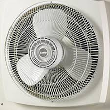 interiors awesome electric floor fan oscillating table fan with
