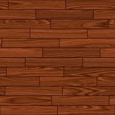 Light Wood Flooring Texture Floor Tileable Multi Free Tile Wooden Seamless