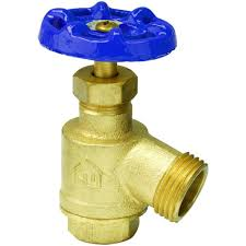 Freeze Proof Faucet Low Flow by Hose Bibbs Valves The Home Depot