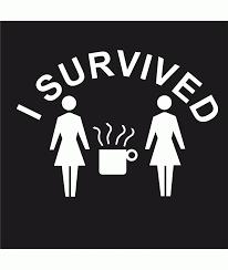 i survived men u0027s t shirt rude t shirts offensive 18 tees joke t