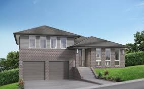 100 Modern Split Level Homes Paxton Home Design 4 Bedroom Rawson