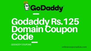 Buy Domain Name Godaddy | Rs125 Domain Coupon Code || Godaddy Coupon Code Godaddy Coupon Code Promo 2019 New 1mo Deal Transfer Your Us Domain To For Only 099 Codes Hosting 99 Coupons Renewal Latest Black Friday Cyber Monday Deals Save 75 Buy Domain Name Godaddy Rs125 Flat Off Kevin Derycke Vinmakemoney On Pinterest How Use Updated Promo Code Domahosting By Webber Alex Issuu Get Com Name In Just Rupees Offer April Godaddy