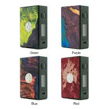 Ultratoner X Asmodus EOS 180W Stabilized Wood Touch Screen ... Smok Novo 2 Vape Pod System Innovation Keeps Chaing The Vaping Experience King Coupon Code Spirit Halloween Calgary Locations Get All Kilo Products For 15 Off With Kilo15 Code Vape Seeds Man Best Cbd Pens Of 2019 Disposable Or Refillable Keybd Variable Voltage Key Fob By Cartisan Discount Pen Vaporl Latest Coupon Codes Deals New Arrivals Page 7 Clearance Open 20 Battery Fillityourself Vaporizer Kit Coupons Promo The Mall 10 Off Cheap