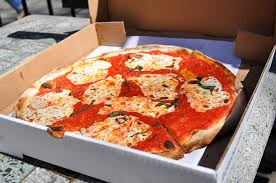 D'Angelos Pizza & Pasta - Order Online Today - Home College Coupons Lawrence Ks Laundry Printable Playstation Store 20 Discount Code Nasoya Digital Coupon Where To Get Uk Solarium Tanning Namenda Online Icon Parking Mhattan Papa Johns Coupons 122 Power System Starbucks Coffee Pod D Angelo Dangelo Sandwiches On Twitter There Are 29 Of Jasonl Promo Golden Corral Dallas Tx Yeah I Just Had Twins Twin Lobster Grilled World Nomads September 2018 Deals