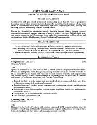 Branch Manager Resume Template Premium Samples Example Rh Resumetemplates101 Com Bank Sample Sales