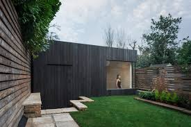 Gallery Of Garden Studio Gym In North London / EASTWEST ... Illustration Studio Microstructures Backyard Offices Art 100 Tuff Shed 92 Best Bus Stop Images On Architect Builds A Tiny Studio In His Backyard To Be Closer 25 Ideas On Pinterest Cottage Outdoor Room For Rain And Late Nights With The Boo Like This 8x14 Build Yours Our Online Interactive Contemporary How To Design A Apartment With Sofa Apartement Wwwstudioshedcom Lifestyle Interior Finished 10x12 Small Spaces Boulder Magazine Wooden Volume Turns Old Into Lovely Pating