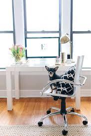 Parson Desk West Elm by Well Turned White Parsons Desk Ideas U2013 Trumpdis Co