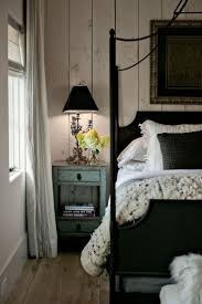 Wesley Allen Headboards Only by 19 Best Four Poster Beds Images On Pinterest 3 4 Beds Four