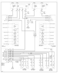A Diagram Of 2001 Chevy Silverado Seats - Explore Schematic Wiring ... Chevy Silverado Interior Back Seat Perfect Chevrolet Lt 196772 Gmc Truck 3 Point Belts Bucket Seats Gm Latch Pickup 6066 Bracket Corbeau Racing Hemmings Find Of The Day 1972 Cheyenne P Daily 2000 Parts Wwwinepediaorg Top Thanks With Best Buddy Covers Truck Ideas Pinterest Seat Bride Aftermarket Auto Car Comfort Automotive 55 56 57 Bel Air 210 Cars Bench For Trucks Mariaalcercom Awesome Steering Wheel 2016 2017 Custom Replacement Leather