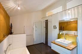 badezimmer muenchen 5 badezimmer badezimmer einrichtung