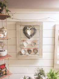 altholz dekoration selbermachen wohnideen wohnzimmertisch