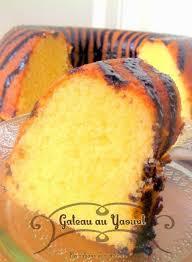 recette dessert avec yaourt c est la meilleure recette de gateau au yaourt que j ai gouté