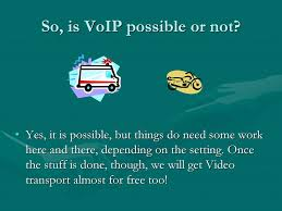 RTMM, VoIP, VVoIP, NGN, Convergence? - Ppt Download Network Terminologies Werpoint Slides Ip Telephony Using Callmanager Lab Portfolio Voice Over Ip What Is Voip For Business 24 Best Voip Images On Pinterest Digital Patent Us240086093 Security Monitoring Alarm System Best 25 Voip Providers Ideas Phone Service Bsip1us Dect Basestation User Manual Bkbook Siemens Hdware Archives Insider Pbx Phone System Anatomy Guys Roadshow 2014 Review Pascom Our Blog News The Latest On 3cx And Elastix Yealink T4s Phones It