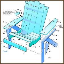 Ll Bean Adirondack Chair Folding by 34 Best Adirondack Chair Plans Images On Pinterest Adirondack