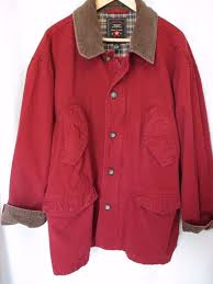Ae American Eagle Outfitters Barn Coat Mens Xl Red Adirondack ... Orvis Mens Corduroy Collar Cotton Barn Jacket At Amazon Ll Bean Coat M Medium Reg Adirondack Field Brown Powder River Outfitters Wool For Men Save 59 Dorrington By Woolrich The Original Outdoor Shop Clearance Outerwear Jackets Coats Jos A Bank North Face Millsmont Moosejawcom Chartt Denim Stonewashed 104162 Insulated Filson Moosejaw Canvas Ebay Burberry In Green For Lyst J Crew Ranch Work Removable Plaid Ling
