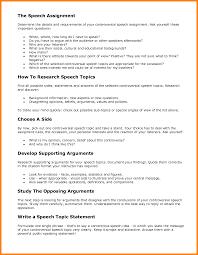 9 persuasive essay speech topics