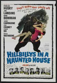 Vintage Ad Archive Halloween Hysteria by Wfmu U0027s Rock U0027n U0027 Soul Ichiban August 2010