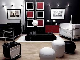 Living Room Makeovers On A Budget by Stainless Steel Base Living Room Decorating Ideas On A Budget