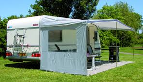 Side Walls Awning - Eurotrail Awning Motorhome Side Walls Inexpensive Pop Up Camper 2pc Sidewalls W Window For Folding Canopy Party Tent Amazoncom Impact X10 Ez Portable 4wd Suppliers And Manufacturers Wall Gazebo Awning Chrissmith F L Tents Panorama Installation Full Size Front Wall For The Rollout Omnistorethule Neuholz 18x3m Beige Screen Sun Shade Adventure Kings Car Tarp Van Awnings Canopies Retractable Home Patio Garden Terrace 1 Windows Google Search Lake House