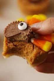 Easy Pumpkin Desserts Pinterest by 70 Easy Pumpkin Dessert Recipes Best Ideas For Pumpkin Treats