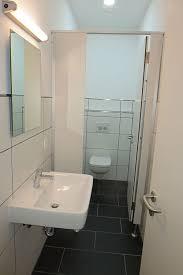 sanitär und bad schnell haustechnik in neuenstein