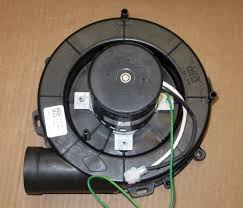 Fasco Bathroom Exhaust Fan by A163 Fasco Furnace Inducer Blower Motor Fits Lennox 7021 9450 7021
