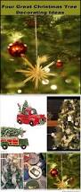 Realistic Artificial Christmas Trees Amazon by 1753 Best Christmas Images On Pinterest Outdoor Christmas