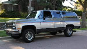 1990 Chevy And GMC Suburbans Gray Metallic Paint Color 2019 Dodge Paint Colors Beautiful Dakota Truck Used Kenworth Chart Color Reference Chaing Car Must See Youtube Dinnerhill Speedshop Original Codes 2017 Ford Raptor Add Offroad 1956 Chevrolet 150 Belair 210 Delray Nomad 56 Paint Color Chips Bed Liner Job And Plasti Dip Rrshuttleus Local Unusual Hues At The 2018 Chicago Auto Show The Auto Paint Codes 197879 Bronco Color 7879blueovalbronco