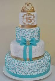 Best 25 15th birthday cakes ideas on Pinterest