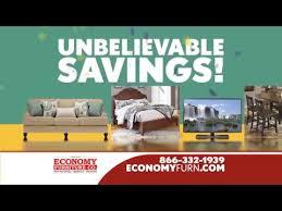 Economy Furniture New Year Savings Sale