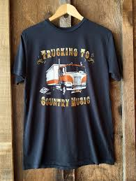 Trucking To Country Music Mens Tee Blk/Color | Bandit Brand ... Trucking Country The Road To Americas Walmart Economy Politics Nta Blog Ata Gearing Up For 2017 National Truck Driving Championships Big Mack Mtcs January Calendar Feature Autonomous Volvo Truck Trucks Driveing Autonomous Scania Lastwagen Vogel Trucking 16 Intertional Flickr Hat We Were Warning Pive Many Plans Old Classic Cars Owner Purchases Waynesboro Club Local Loudon County Hiring Cdl Drivers In Eastern Us Bob A Good Rhodes Show Photos Queensland An Old Cabover The Country Ordrive Owner Operators Road Gopro Head Mount Commentary P420